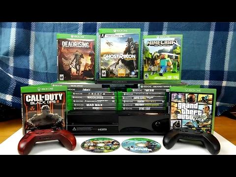 1000 games collection pcsb portal parent