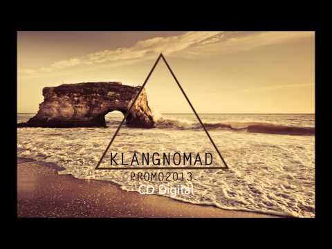 Klangnomad - Promo 2013
