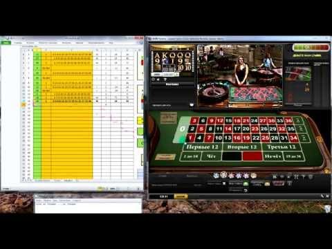 12/24/ · Онлайн казино с лучшими игровыми автоматами на рубли с минимальным пополнением.Реальные азартные интернет площадки с быстрым выводом средств.Возможность игры на деньги с бонусом за регистрацию без депозита4/5(1).