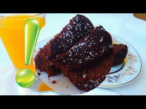 ★En  Kolay Kakaolu Kek Tarifi#pratik Ve Kolay Kek Tarifleri.how To Make A Cake #cocoa Cake#كيك