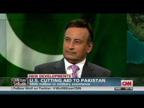 us pakistan relationship timeline sign