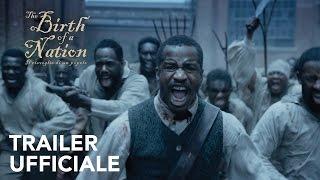 Dal 14 Dicembre al cinema: https://www.facebook.com/FoxSearchlightI...