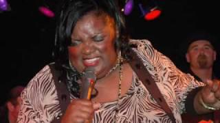 Video Sista Monica Parker -I'm A Woman download MP3, 3GP, MP4, WEBM, AVI, FLV Desember 2017