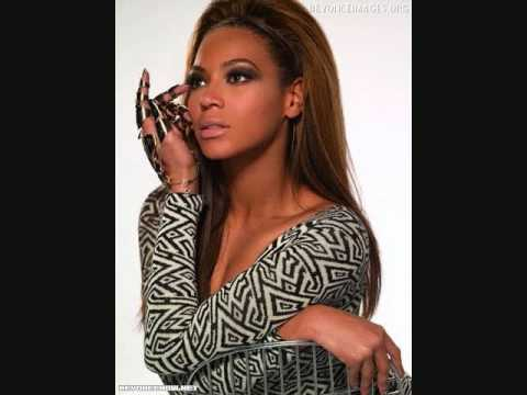 Halo karmatronic radio mix mp3 songs download free and play musica - Beyonce diva download ...
