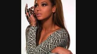 Above & Beyonce Diva (Karmatronic Club Remix)-Beyonce