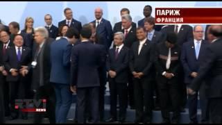 Обама пытается помирить Путина и Эрдогана