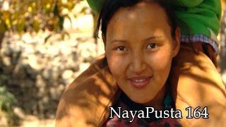 NayaPusta 164
