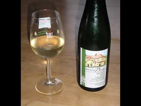 Austrian wine | Wikipedia audio article