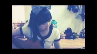 Say you do - guitar cover - Kiều Diễm
