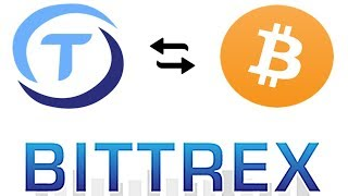 Bittrex Added TrueUSD (TUSD)! What Is It? Coinbase Dispels Altcoin Rumors