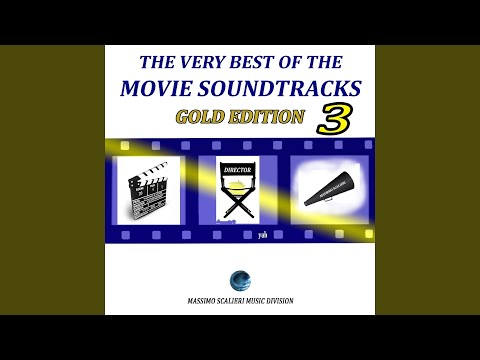 Mortal Kombat: Utah Saints / Techno-Syndrome 7' Mix (Main Title Theme)