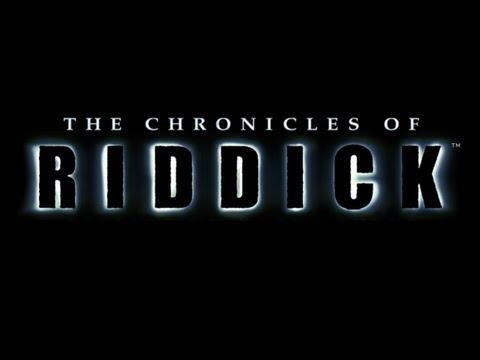 The Chronicles of Riddick Teaser Trailer Mp3