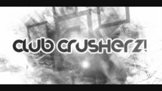 Heat Hunter - Revolution in Paradise (Club Crusherz! Bootleg)