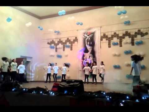 Nazanq 2014  Gohar Dance Im Anun@ Hayastan E/ Նազանք 2014 Գոհար Պ․Հ․  Իմ անունը Հայաստան է