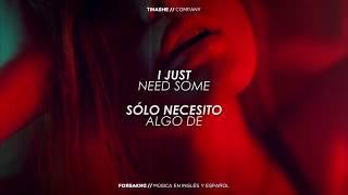 Tinashe | Company (Traducción al español + Lyrics)