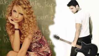 Taylor Swift Feat. Mr. John Long Live Lyrics.mp3