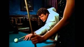 Baywatch Nights - Season 1 - Version 1 - Intro