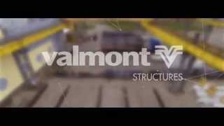 Valmont Structures