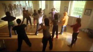 Another Cinderella Story (Dance) (Drew Seeley,Selena Gomez)