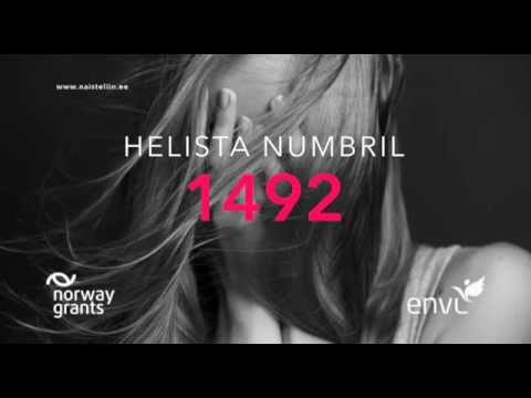 Tugitelefon 1492