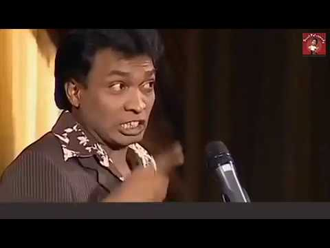 CELEBRITY BHOOT. celeb as bhoot..laughter challenge 2005