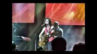 Watch Amy Grant Nothing Is Beyond You video