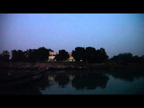 Ballaké Sissoko & Vincent Segal - Musique de Nuit (annonce)