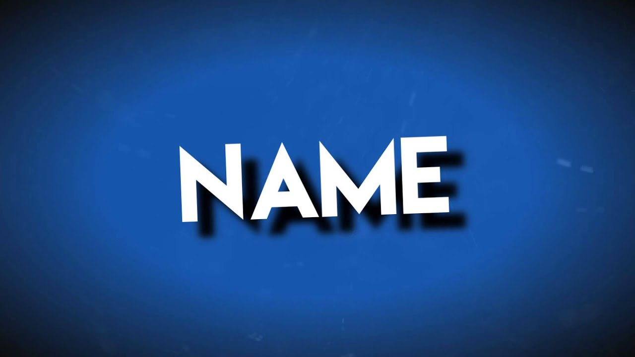Intro 23 intro template sony vegas pro 2015 chill 2d youtube intro 23 intro template sony vegas pro 2015 chill 2d pronofoot35fo Choice Image