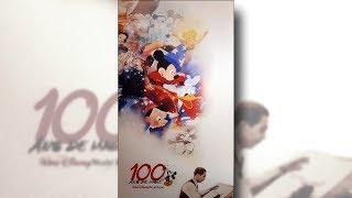 Plani Vacances 2001 100 Ans de Magie VHS FR