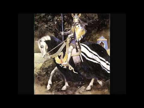 alan-stivell-the-three-knights-an-try-marrak-une-journee-a-la-maison-un-dewezh-barzh-ge-1978-maiowa