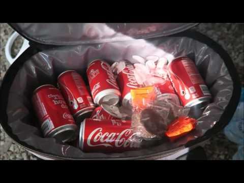 Rtic Softpack 40 Doovi