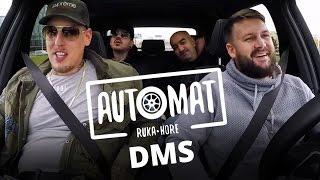 AUTOMAT - #1 DMS