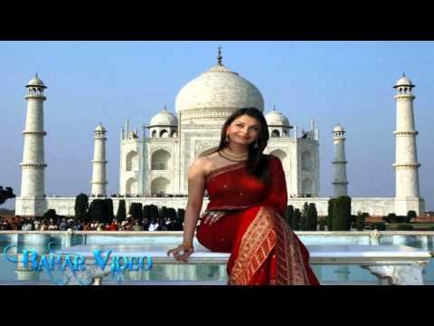 Beautiful Ghazal By:Pankaj Udhas(Sawan Ke Sohane) (Edited By:Nasir Naziri)Bahar Video