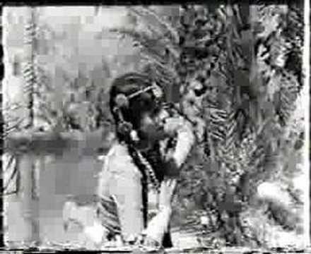 Ho akh muhinji phadke(Umer Marvi)