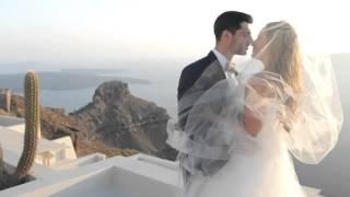 Reisman Aliancas Casamento Teaser