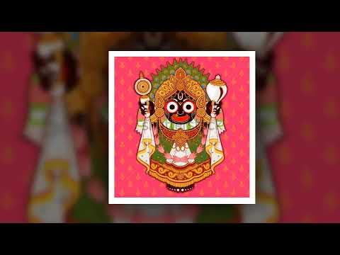 Janami Thili Mu Shree Gundicha Jate | Odia Bhajan Hits | Bhakti Sangeet