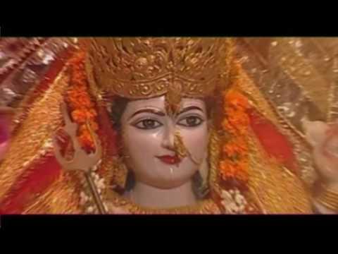 तोर महिमा गावव वो - Tor Mahima Ganvav Wo   Singer - Vijay Samdure   CG Video Song