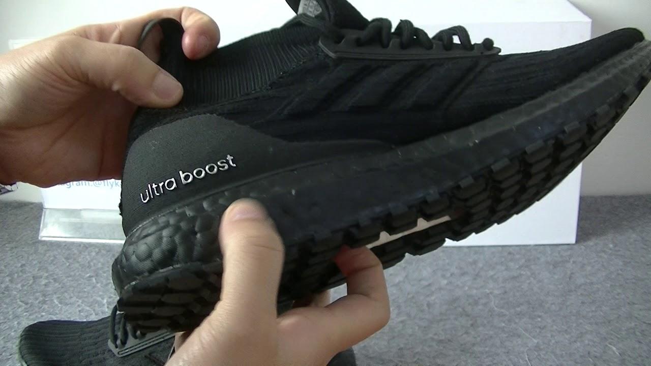 b9111e89db3be Adidas Ultra Boost
