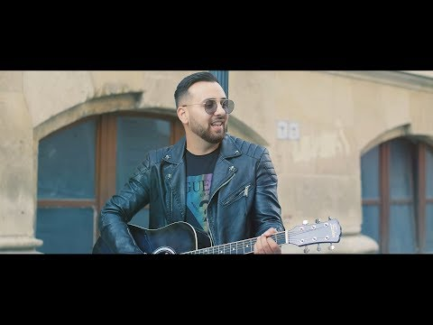Alessio - Eu am o gagica [oficial video] 2019