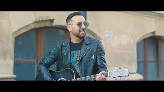 Alessio - Eu am o gagica [oficial video] 2019