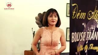 Còn Đó Một Chút Hồng Phai - Thanh Hà || Music Acoustic Coffe Ban Mê [ HD Offcial ]]