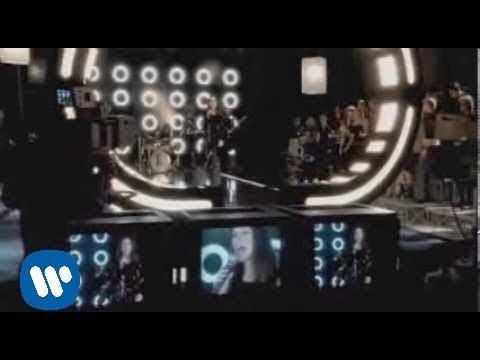 Laura Pausini - Il Mio Sbaglio Più Grande (Official Video)