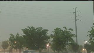 Wild western Massachusetts weather still shocking to residents