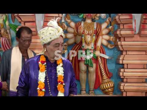 Balabhadra Panda Pala