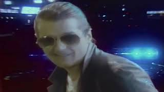 Smooth Sexy Kommissar (Falco/Justin Timberlake/Twenty One Pilots/   Michael Jackson/After The Fire)