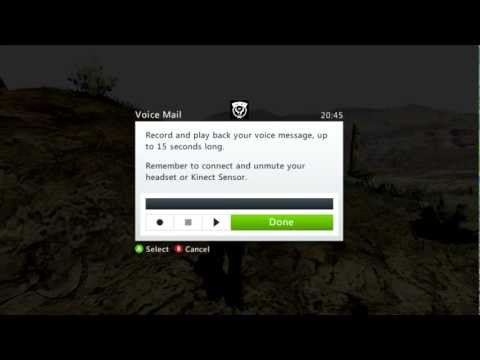 Joe Pesci replies to Xbox live Hate mail