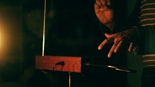 Balmorhea - Remembrance - Theremin Version Resimi