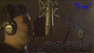 Download Socra - Verão Chegou MP3 song and Music Video