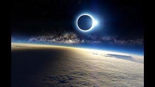 Хозяин обратной стороны Луны Загадки лунного горизонта Военная база пришельцев Книга тайн НАТО