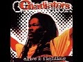Download The Gladiators - Stick A Bush (Alive & Fighting) MP3 song and Music Video